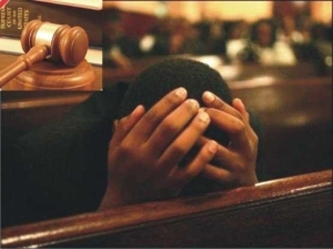 Man Pay Court A Visit For Stealing Motorcycle In Osun, Read What Will Happen To Him